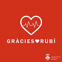 Gràcies Rubí_1