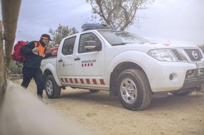 Associació Voluntaris Protecció Civil.jpeg