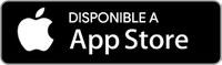 Descarrega't l'app Rubí Ciutat per a iOS